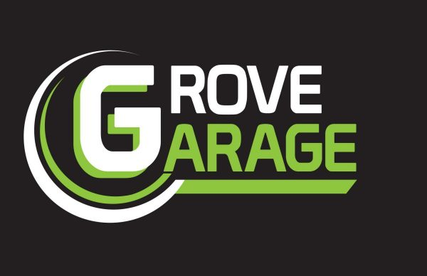 Grove Garage
